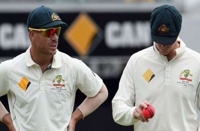 Steve Smith, David Warner are plotting Virat Kohli's downfall in Tests – This is how