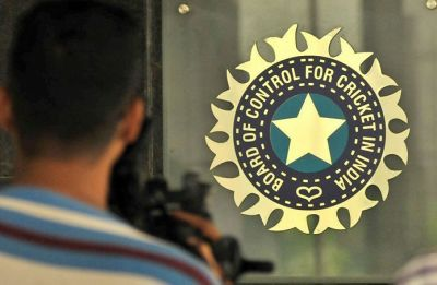 BCCI announces two-year ban for age frauds
