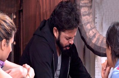 Bigg Boss 12: Sreesanth attempted suicide after match-fixing controversy