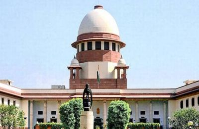 Are children not citizens? Supreme Court raps Bihar government over lacklustre approach in sodomy cases