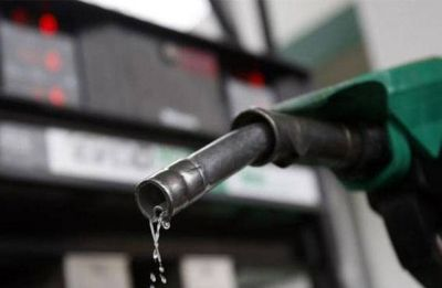 Fuel prices slashed yet again; Check November 28 rates here