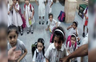 Delhi Nursery Admissions to begin on December 15; Important dates and all you need to know