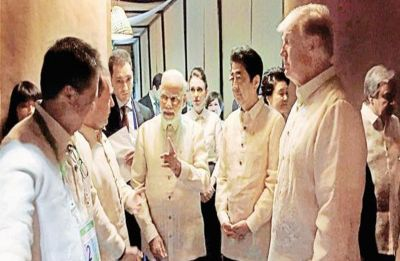 US President Donald Trump, PM Modi, Shinzo Abe to hold trilateral meeting at Buenos Aires G20 Summit
