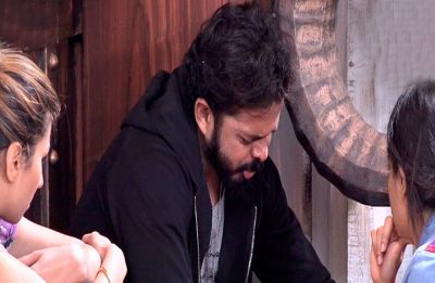 Bigg Boss 12: Sreesanth's suicide attempts revelation led wife Bhuvneshwari to pen a letter to BCCI
