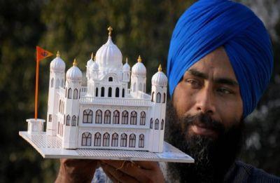 Kartarpur Corridor: The loopholes that Khalistanis may crawl into