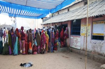 Madhya Pradesh Assembly Polls: How voter turnout confounds both politicos and pollsters