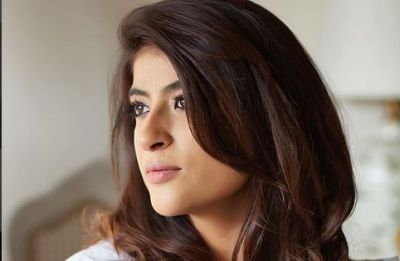 Tahira Kashyap kicks cancer in most literal sense, six more chemo sessions to go