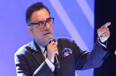 Boman Irani eyes toward 'direction', preparing himself for six years now