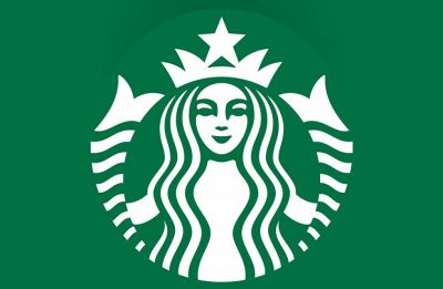YouPorn takes a dig at Starbucks, bans their coffee - The reason will make you LAUGH