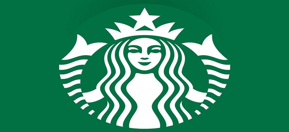 Starbucks bans porn, YouPorn hits back (Photo: Twitter)