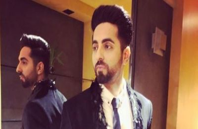 Sounds interesting, Ayushmann Khurrana in and as 'Dream Girl'