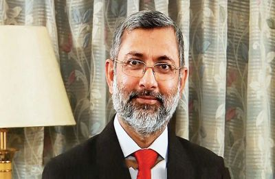 No, I don't regret: Justice Kurian Joseph on January 12 press conference