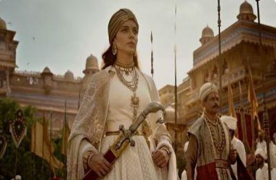 'Manikarnika: The Queen of Jhansi' producer Kamal Jain refutes payment due allegations