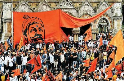 16% Maratha quota bill marks end of 36-year struggle by community
