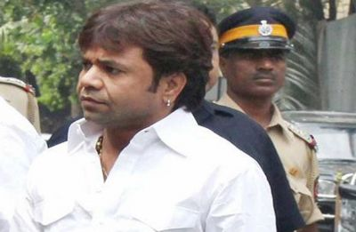 Rajpal Yadav sentenced to 3-month imprisonment, arrested by Delhi Police