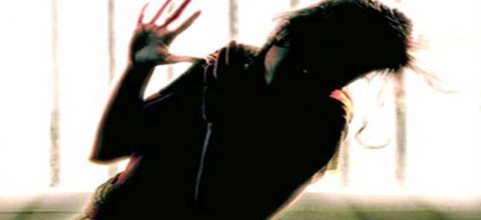 Venezuelan woman interning at Pune private firm alleges sexual harassment against bosses (Representational photo: PTI)