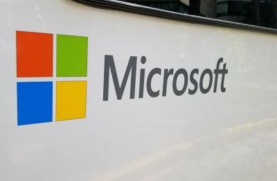 Microsoft makes job offers to 25 candidates of IIT-Madras