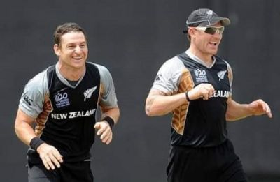 Nathan McCullum declared dead on social media, former New Zealand cricketer says he is alive