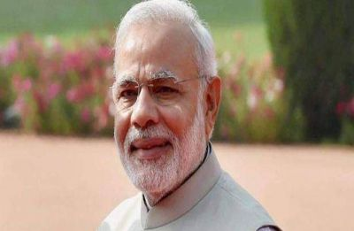 PM Narendra Modi to address rallies in poll-bound Telangana, Rajasthan today