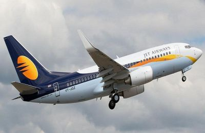 Jet Airways issues statement over cancellation of flights, refutes reports on 'pilot non-cooperation'
