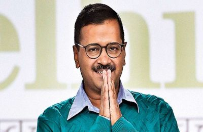Arvind Kejriwal, others get court relief for 2012 protest outside PM's residence