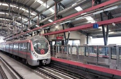 Delhi Metro's Pink Line timings changed temporarily; check new schedule here