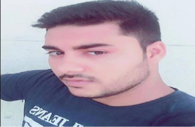 Bulandshahr violence: Sumit Kumar, youth killed in clash, aspired to be a cop