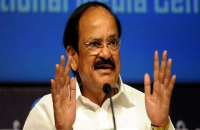 Winter Session: Venkaiah Naidu calls all-party meeting on December 10