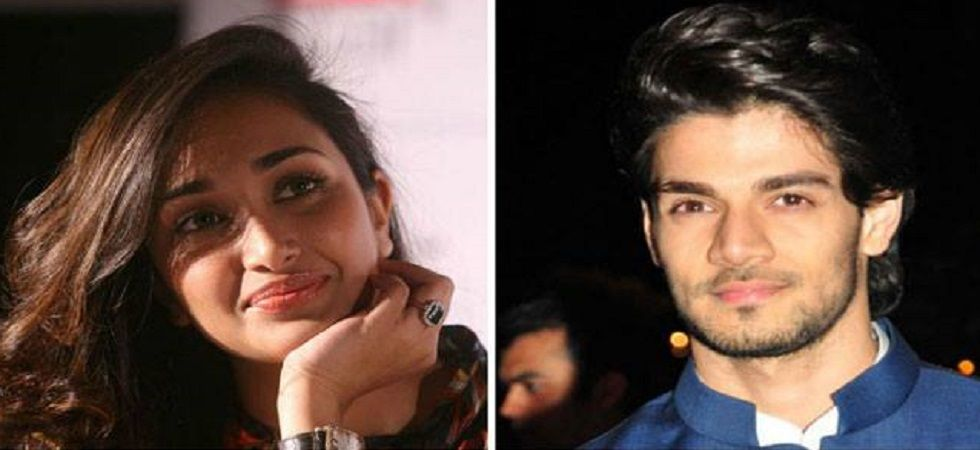 The Bombay High Court on Wednesday has dismissed an application filed by Jiah Khan's mother (Photo: Facebook)
