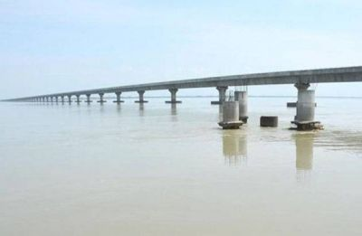 Assam: Prime Minister Modi to inaugurate Bogibeel bridge on December 25, Click here to know more in 7 points