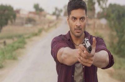 'Mirzapur' second season to arrive next year, confirms Ali Fazal