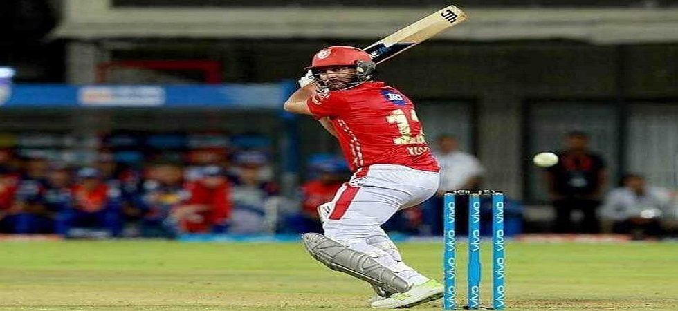 Yuvraj Singh's reported base price for the IPL 2019 auction is Rs 1-crore. (Image credit: Twitter)