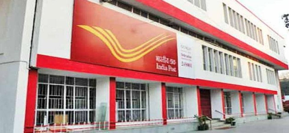 India Post is the most widely distributed postal system in the world. (File photo)