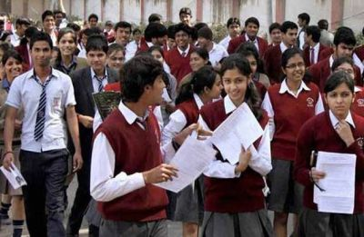 CBSE Exams 2019: Board to release Class 10, Class 12 date sheet in January