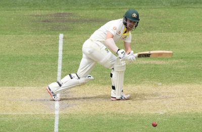India vs Australia 1st Test highlights Adelaide Oval day 2: Travis Head 61* gives hosts hope