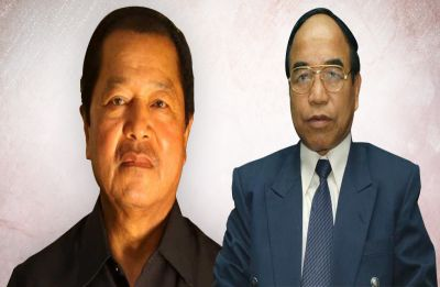 Mizoram Exit Poll 2018: MNF may dethrone Congress after 10 years, BJP may open its account