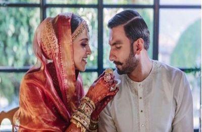 Deepika Padukone earns THIS much more than her husband Ranveer Singh