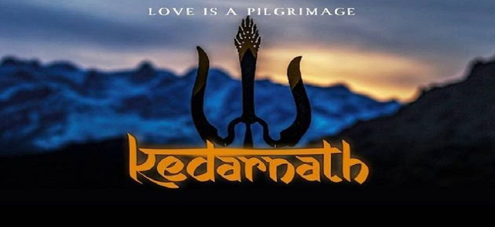 Kedarnath, starring Sushant Singh Rajput and Sara Ali Khan in lead roles, is an epic love story directed by Abhishek Kapoor