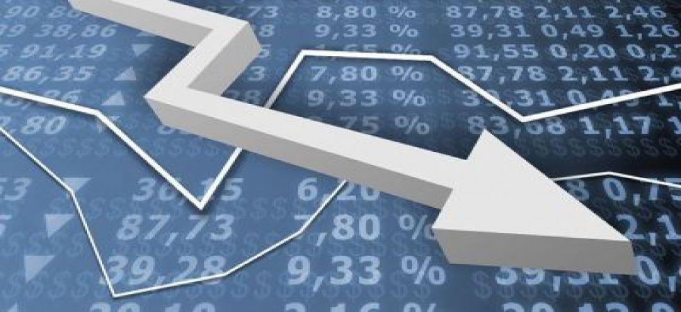 Sensex rebounds 361 points on positive global cues; Kotak Bank up 9%