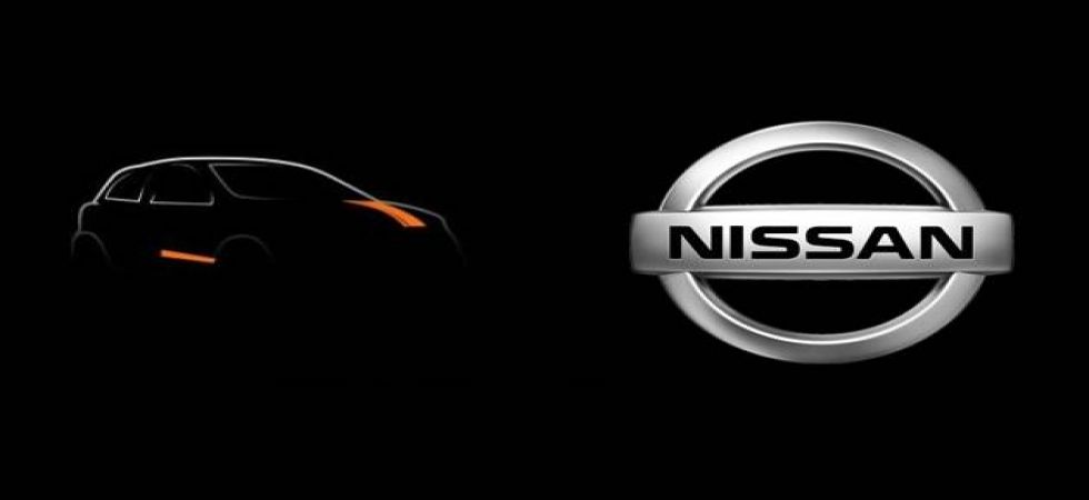 Nissan Friday announced plans to recall approximately 150,000 vehicles owing to improper tests on new units