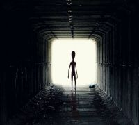Aliens may have already visited Earth, says NASA scientist