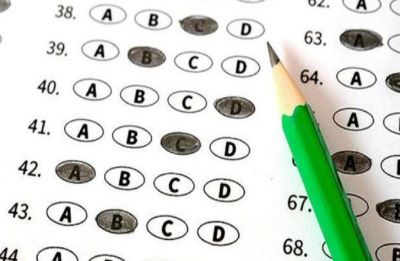 Not happy with CAT 2018 Answer Key? Raise your objection before December 10