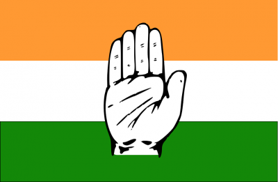 Madhya Pradesh: Congress registers complaint about caution around EVM store rooms, meets election body