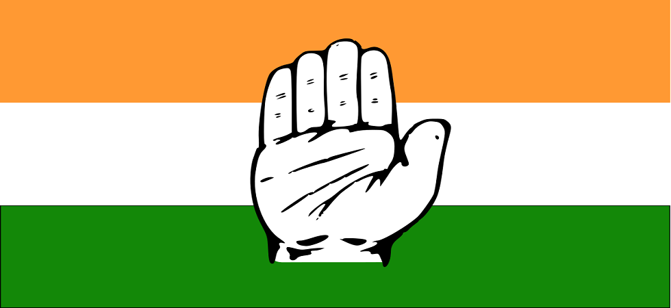 Congress reaches Election Commission over strong room, EVM issues (File Photo)