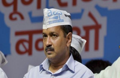 Opposition meet today to strategise 2019 Lok Sabha election, Kejriwal likely to join