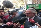 Fugitive liquor baron Vijay Mallya to be extradited to India, says UK court