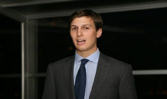 Trump's son-in-law advised Saudi crown prince after journalist's death: Reports