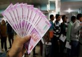 Bonanza for govt employees, Centre's contribution to NPS raised to 14% , withdrawal made tax free