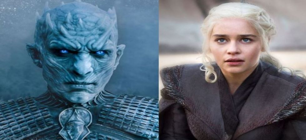 Scientists decode the way to staying alive in GOT (Photo: File photo)