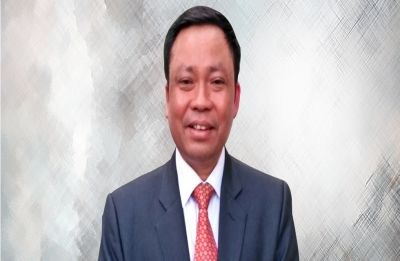 Mizoram Assembly Election Result 2018: BJP's BD Chakma wins Tuichawng, party debuts in state